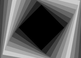 Sketch: Square #6
